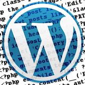 WordPress Code
