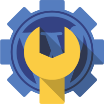 WordPress Admin Icon