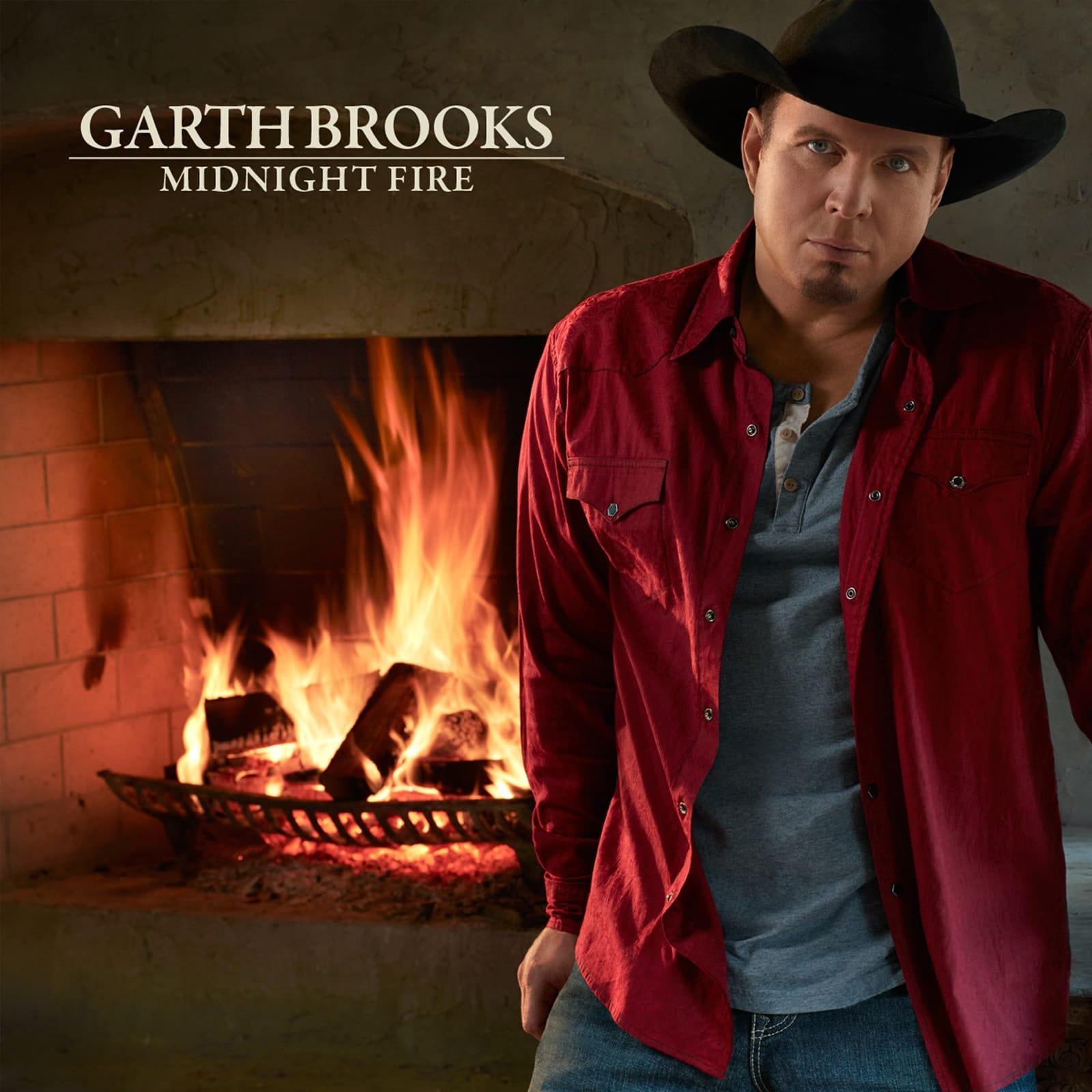 Garth Brooks Christmas Album.Garth Brooks The Ultimate Collection Album Covers