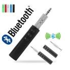 Bluetooth Reciever