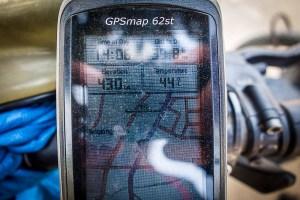 garmin-gpsmap62st