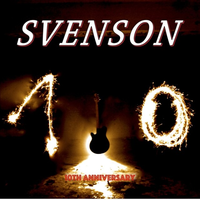 10th_Anni_Svenson_Cover_high