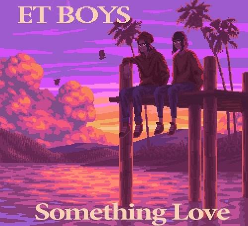 SomethingLove