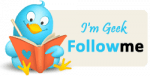 Follow agungejung on Twitter