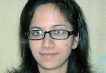 Namita Kalra