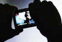 Aslil video