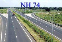 Enforcement Directorate examine NH 74 land compensation scam