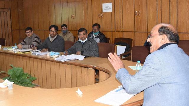 PM Micro Food Industry Upgradation Scheme