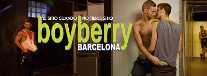 boyberry-bcn2