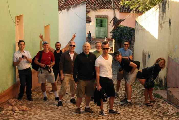 OUT Adventures Cuba 01 [1024x768]