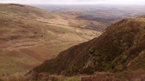 View from Craig Cerrig-Gleisaid2
