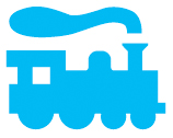 preserved_railway