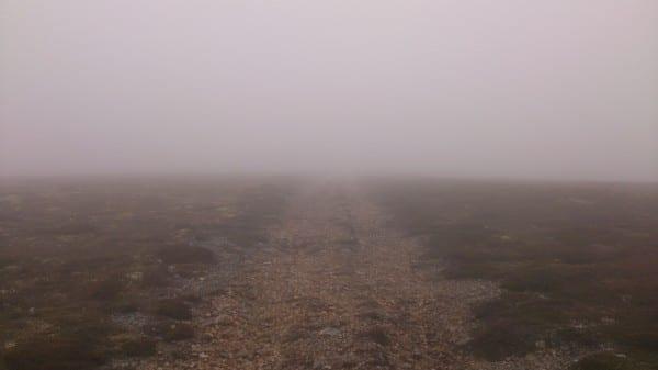 Corryhabbie Path