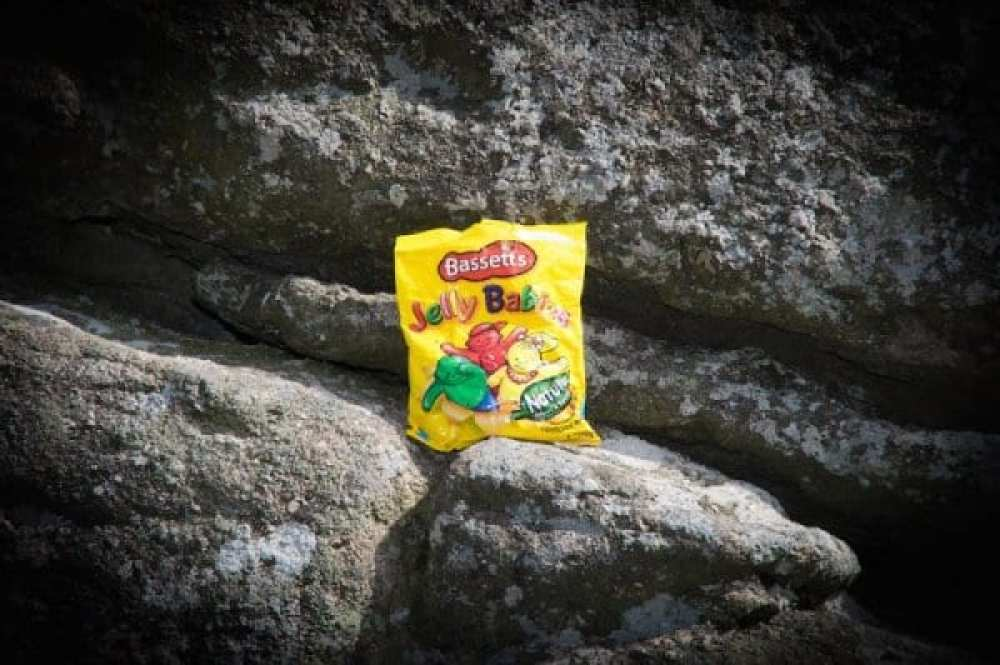 Jelly Babies Small