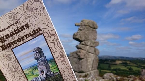 bowerman-rock-and-book