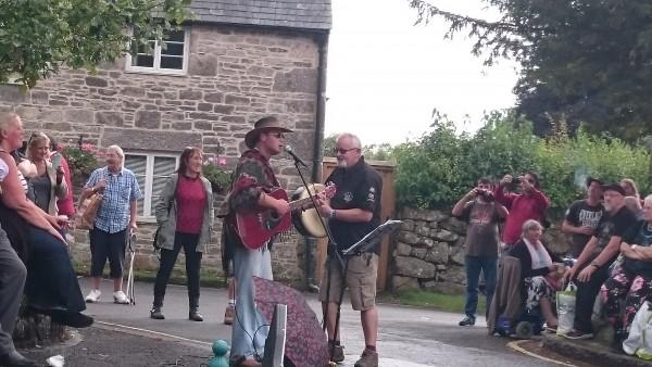 music-widecombe-fair
