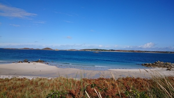scilly-tresco-beach
