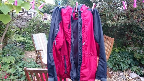 waterproofing-paramo