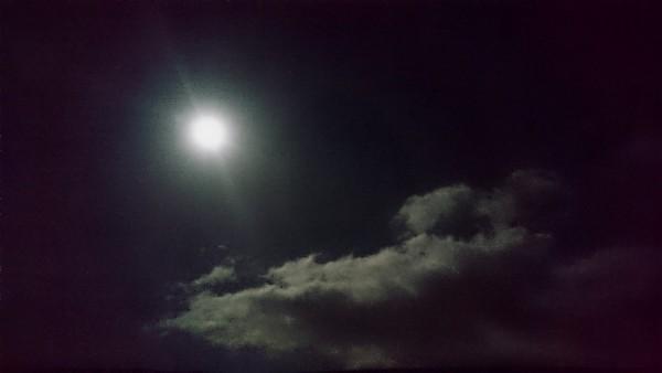 moon-night-nav