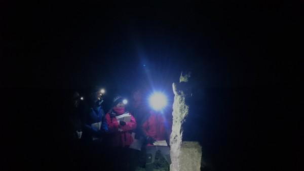 team-night-nav-nov-2016-2