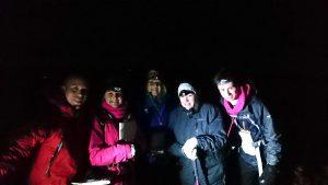 team-night-nav-nov-2016