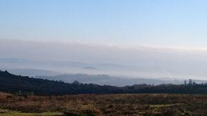 mist-from-dartmoor-1