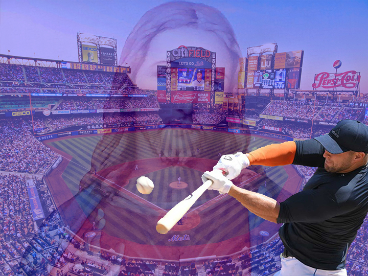 Winners and Losers: Tim Tebow Signs With The New York Mets