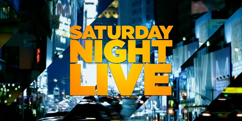 Is Tonight's Season Premier Of 'Saturday Night Live' A Make-Or-Break Episode? You bet.