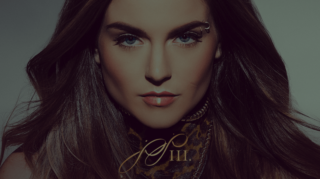Jojo Is Back With A New Album Like It's 2006 All Over Again