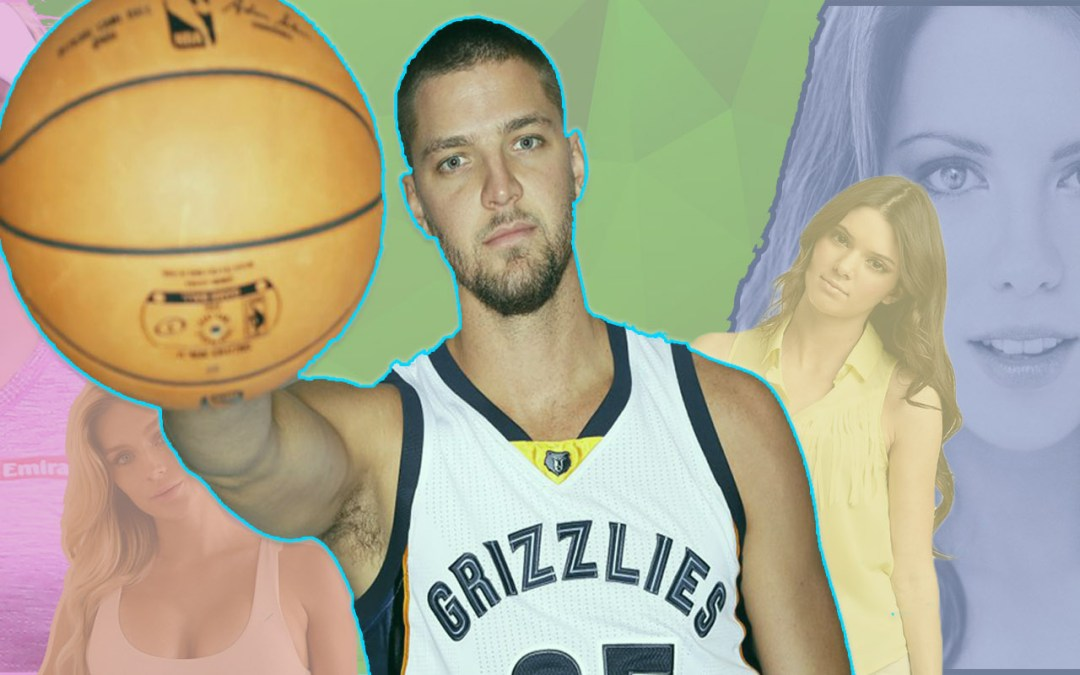 Savage Chandler Parsons Is The Best Chandler Parsons