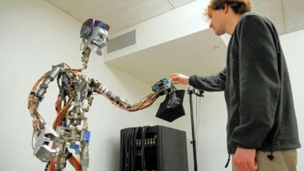 pittsburgh-robot_420.jpg