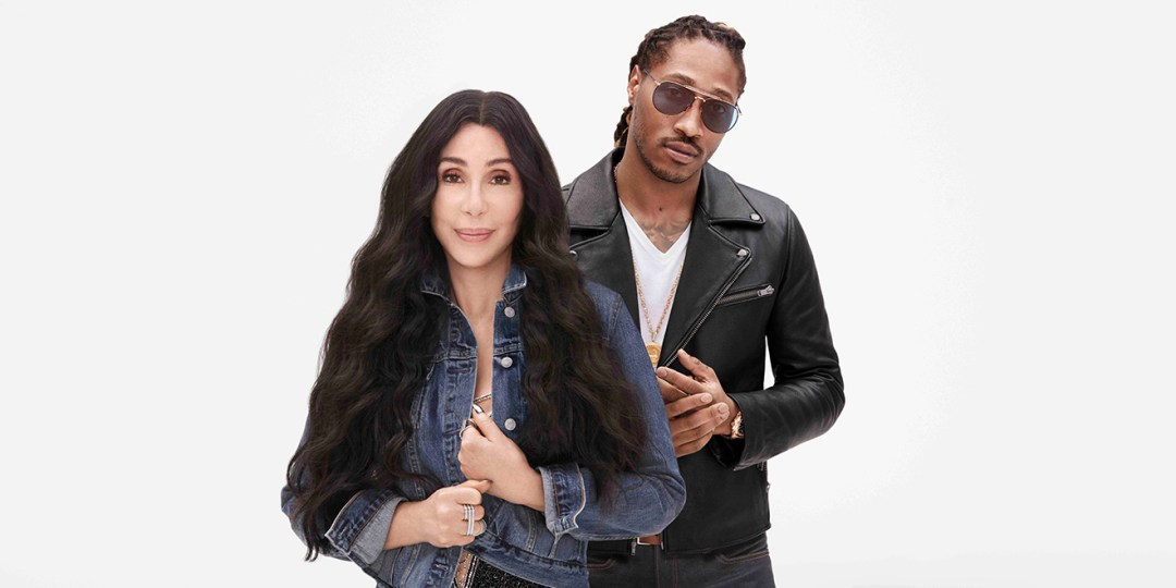 cher-future-gap-hed-2017