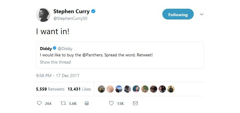 1513569175_110_latest-headlines-sean-diddy-combs-and-stephen-curry-want-to-buy-the-carolina-panthers.jpg