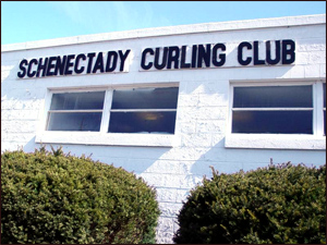 2BD - Diddy Curling_SCC Building