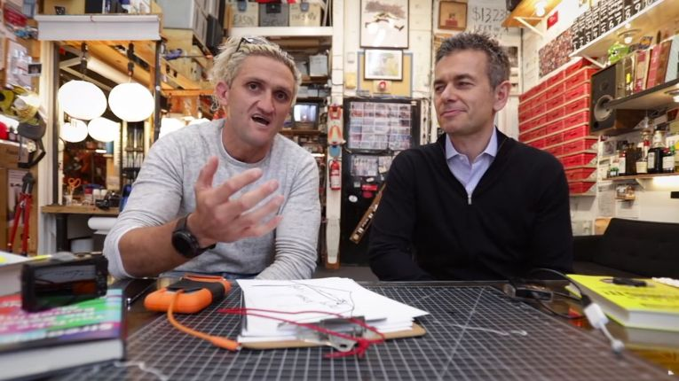 casey-neistat-interview-youtube_765x0_80