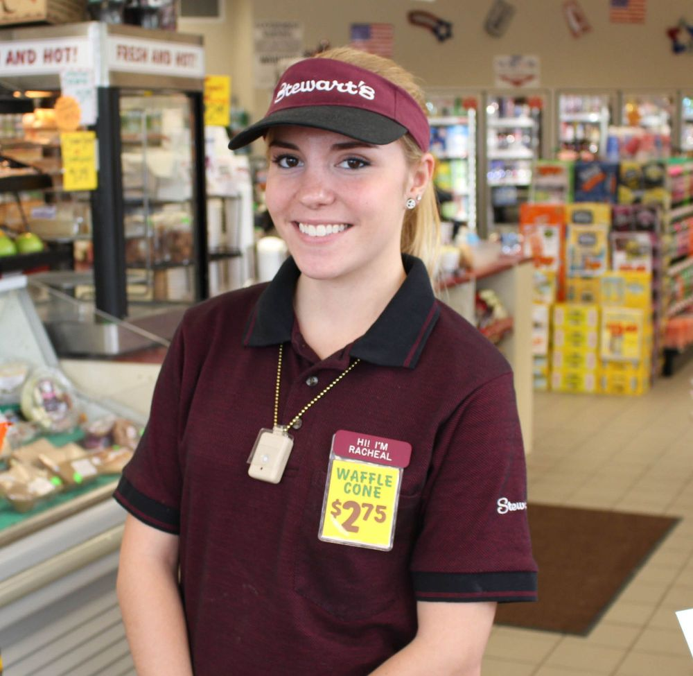 shop-partner-ready-to-greet-customers