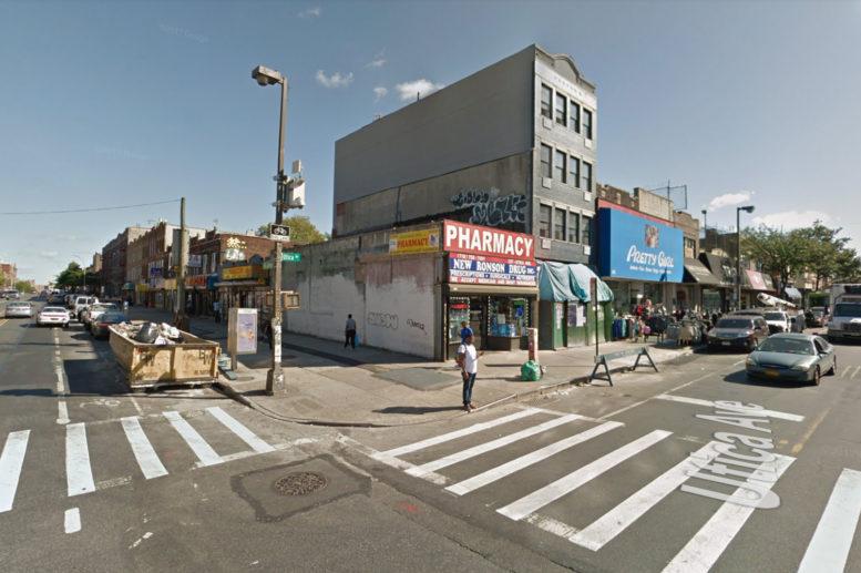 237-Utica-Avenue-via-Google-Maps-777x517