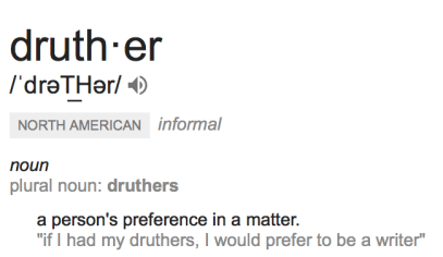 2BD-Druthers_Google-definition.png
