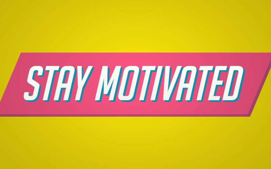 """Marko's Monday Motivation: Stay On Your Grind This Summer No Matter How Much You've Earned a """"Break"""""""