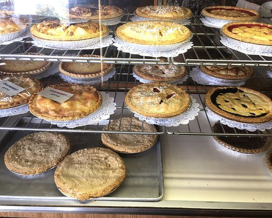grandmas-pies-and-restaurant