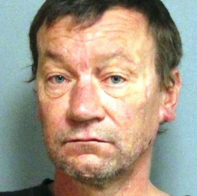 Central NY Man Arrested For Driving Lawn Mower in the Middle of the Road While Intoxicated AF