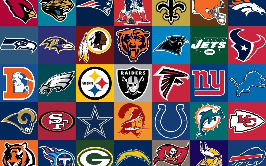 5 Takeaways from Week 2 of the NFL