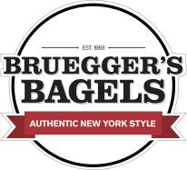Buh-Bye, Bruegger's: Capital Region Shops Continue to Close