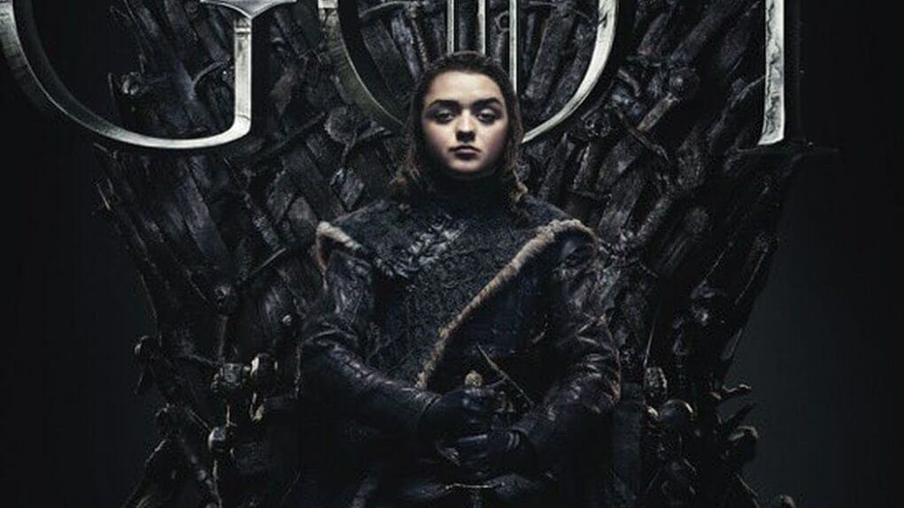 Here Is the Best of the Internet From the Epic Battle of Winterfell