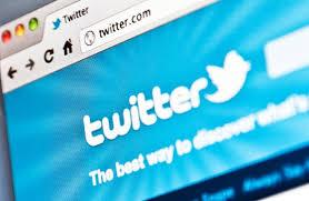 Twitter evolving