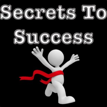 Secrets-To-Success-Web-Square-608x608