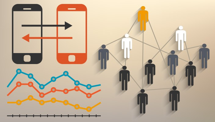 How are Marketing 4.0 Trends Shaping Your Digital Priorities?