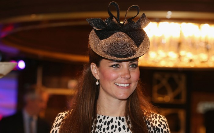 kate-middleton-curry