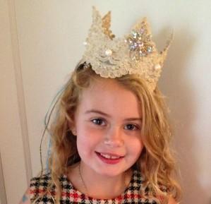 princess sadie