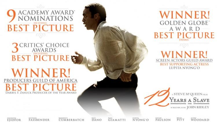 banner-12-years-a-slave-12YAS_FilmPage_AcadNomRev_1
